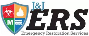 J&J ERS, Inc