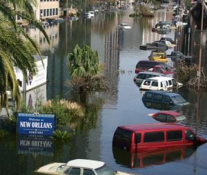 jj-ers-flood