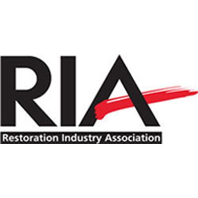 ria-badge